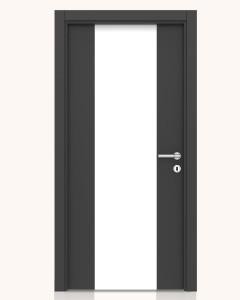 Antrasit Kapı (004)