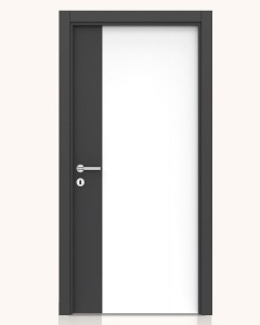 Antrasit Kapı (005)